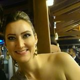 Fernanda Cani